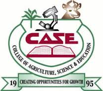 College of Agriculture, Science & Education